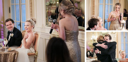 30-Westgate-Hotel-San-Diego-Wedding-Phot