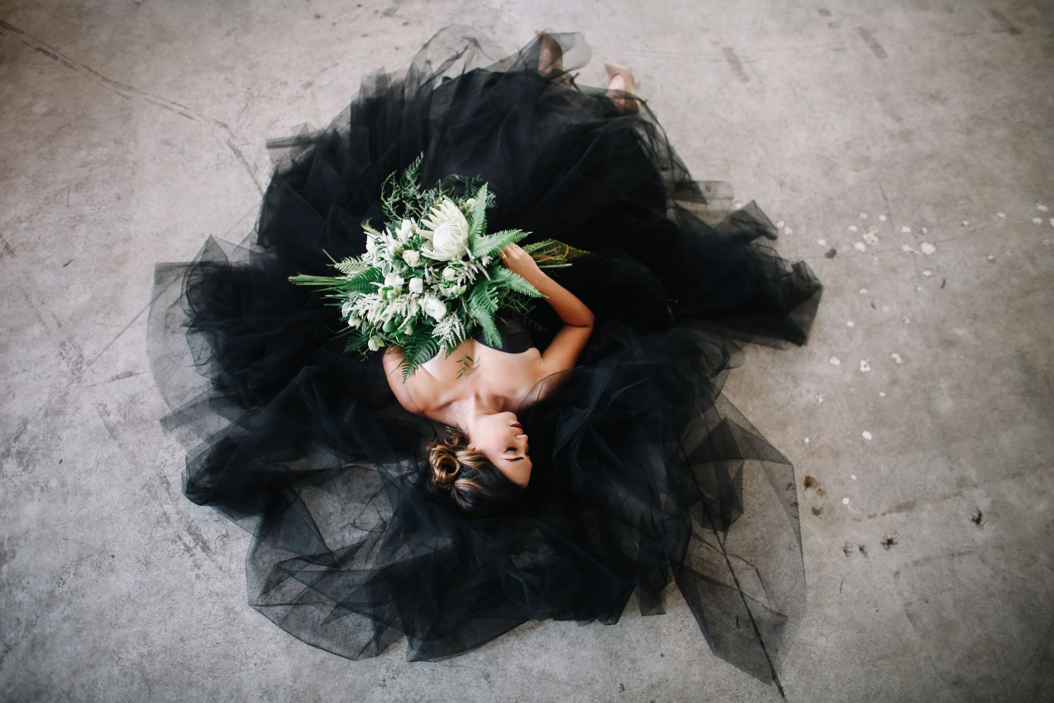 JenEvents SMP Submission - Illuminated Industrial Styled Shoot703