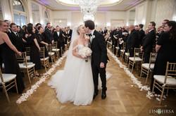20-Westgate-Hotel-San-Diego-Wedding-Phot