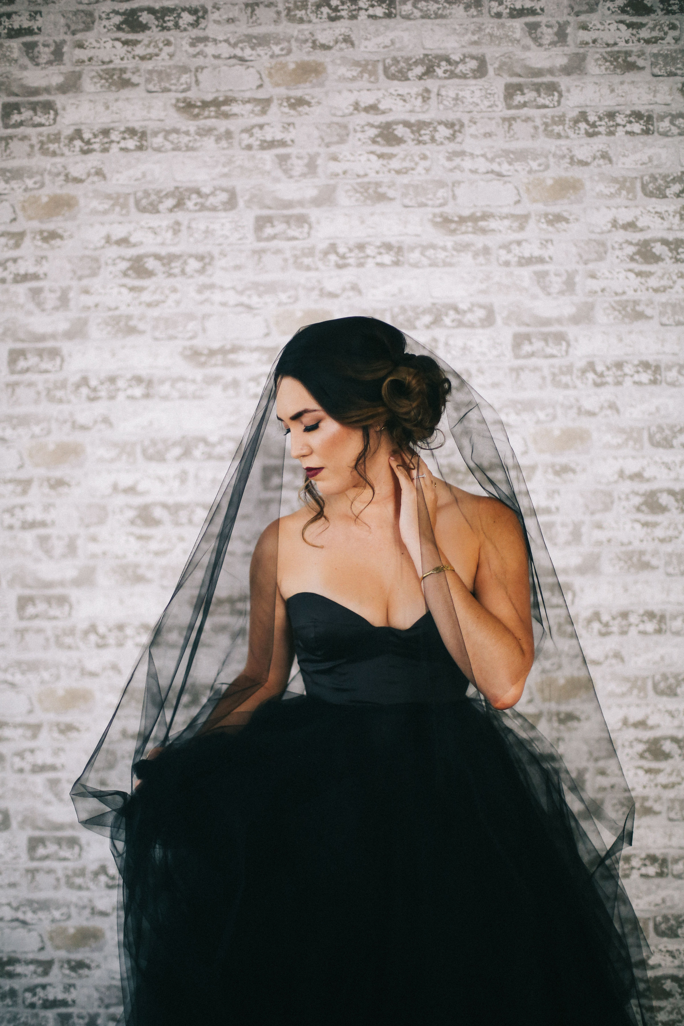 Kelsey Daffern Photo | JenEvents