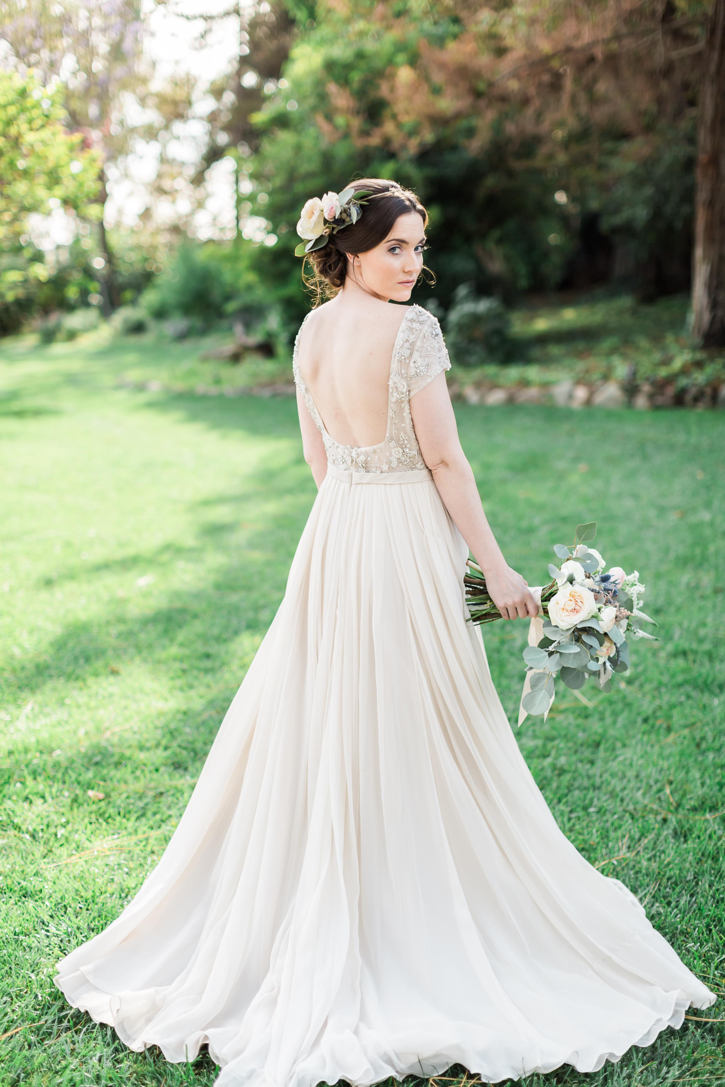 Katie Jackson Photo | JenEvents