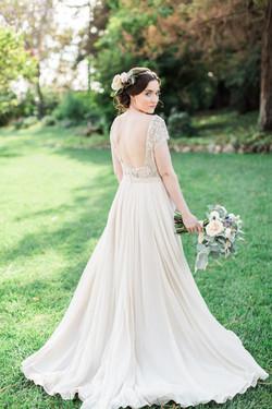 Katie Jackson Photo   JenEvents