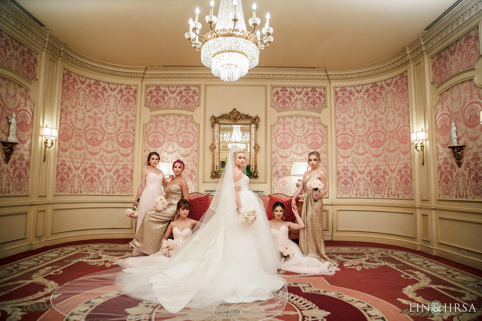 08-Westgate-Hotel-San-Diego-Wedding-Phot