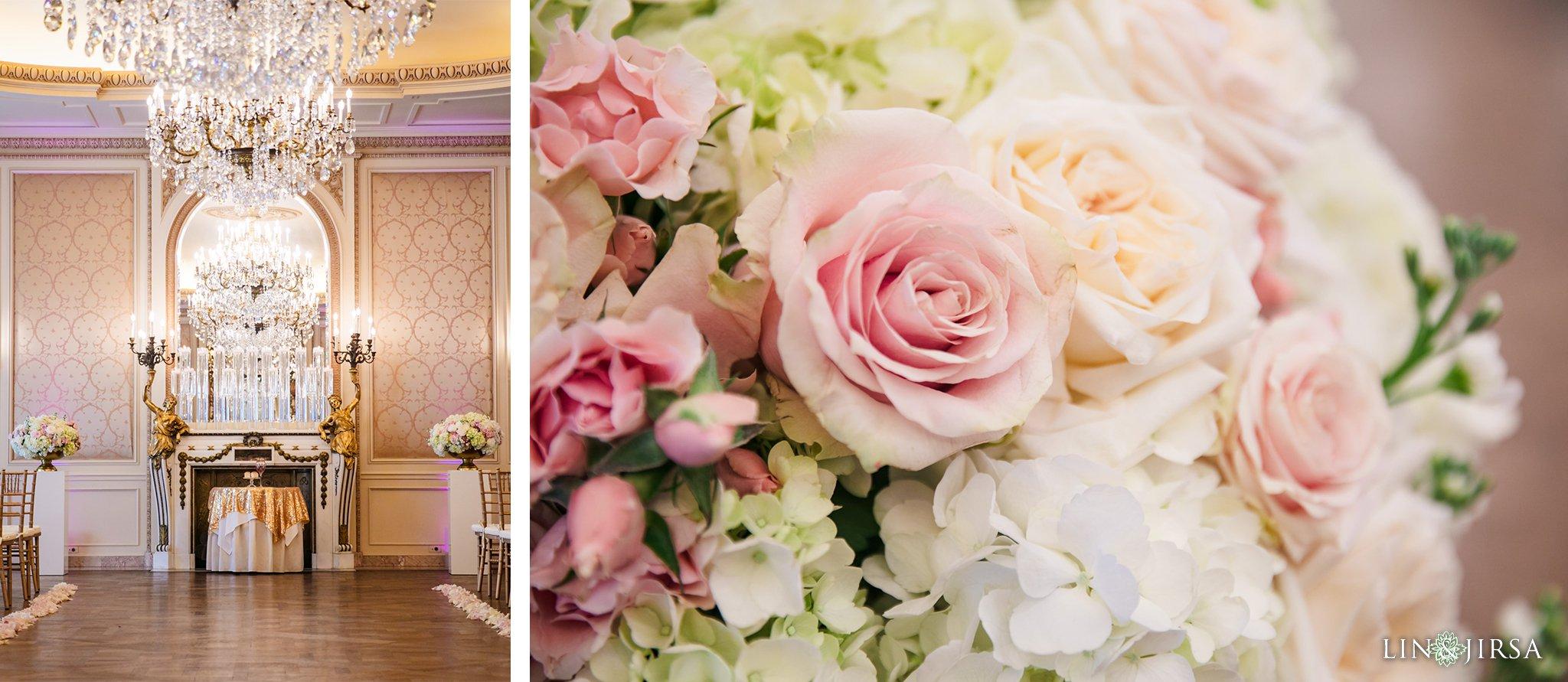 15-Westgate-Hotel-San-Diego-Wedding-Phot