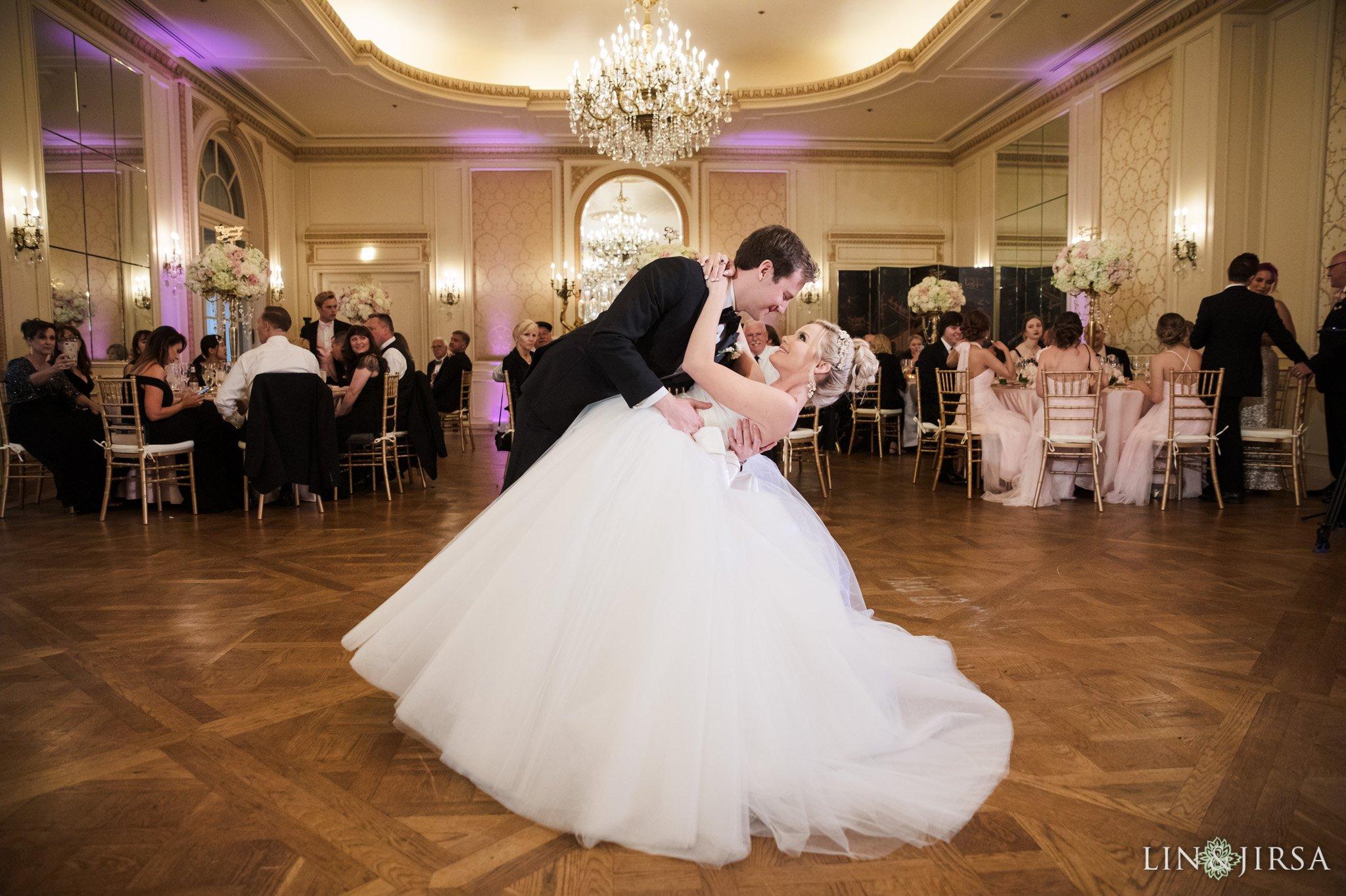 29-Westgate-Hotel-San-Diego-Wedding-Phot