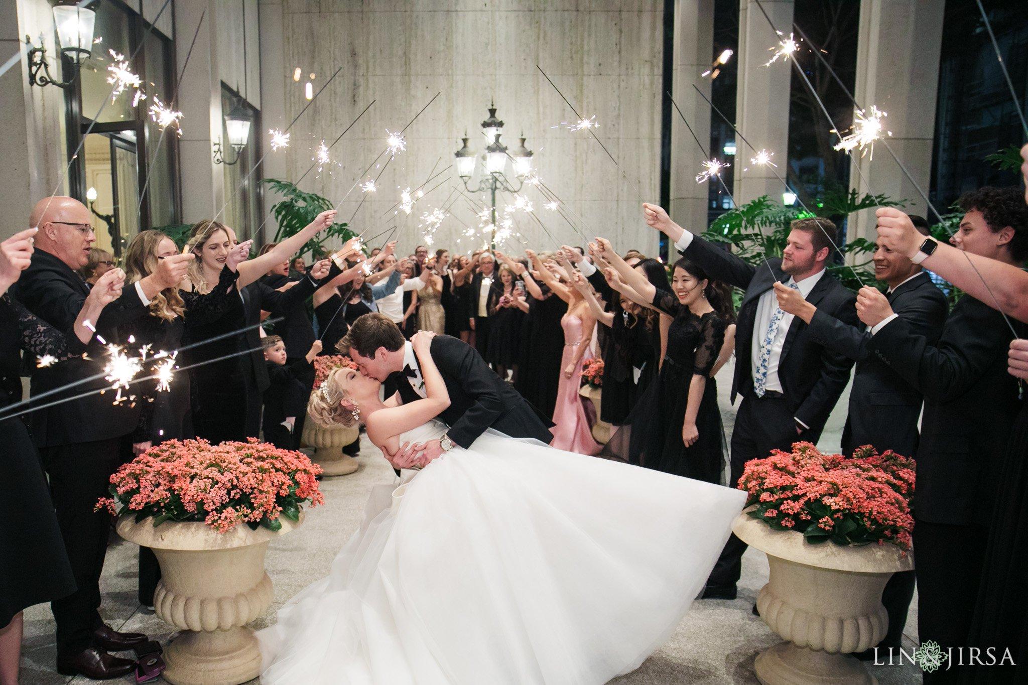 33-Westgate-Hotel-San-Diego-Wedding-Spar