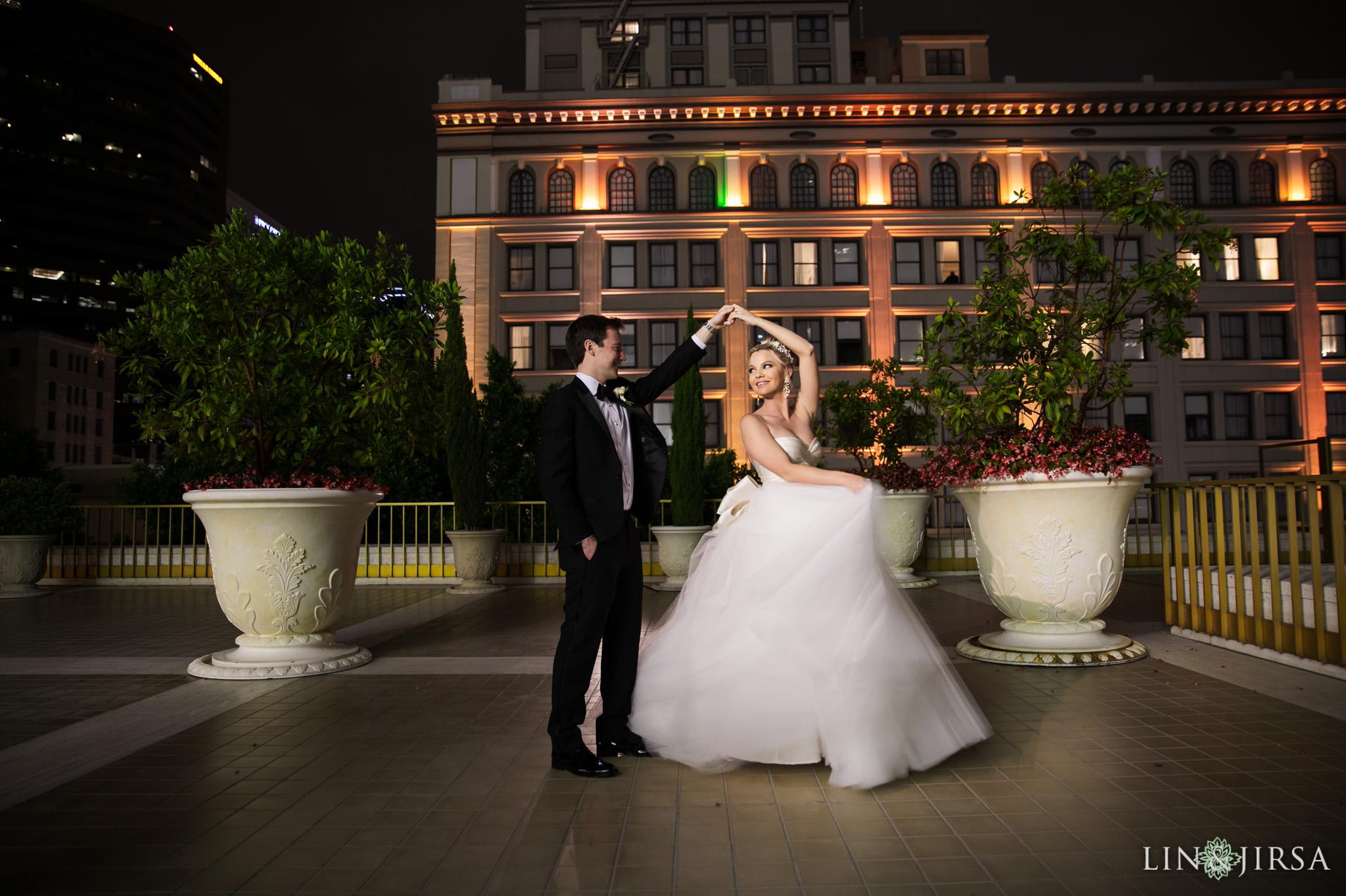 34-Westgate-Hotel-San-Diego-Wedding-Phot