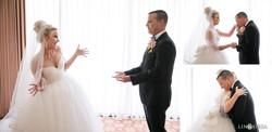 04-Westgate-Hotel-San-Diego-Wedding-Phot
