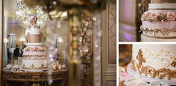 28-Westgate-Hotel-San-Diego-Wedding-Phot
