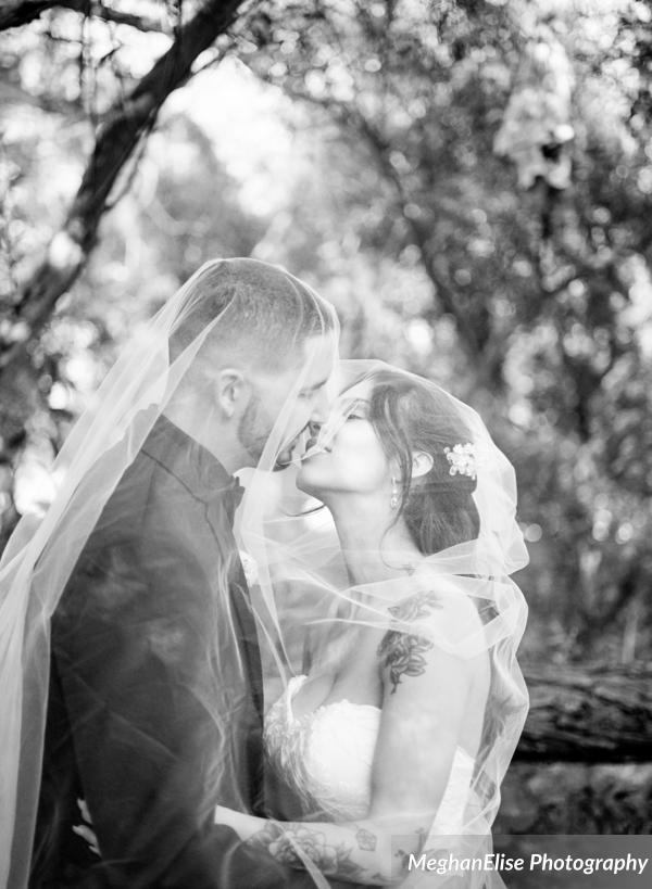 Meghan Elise Photo | JenEvents