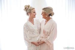 02-Westgate-Hotel-San-Diego-Wedding-Phot
