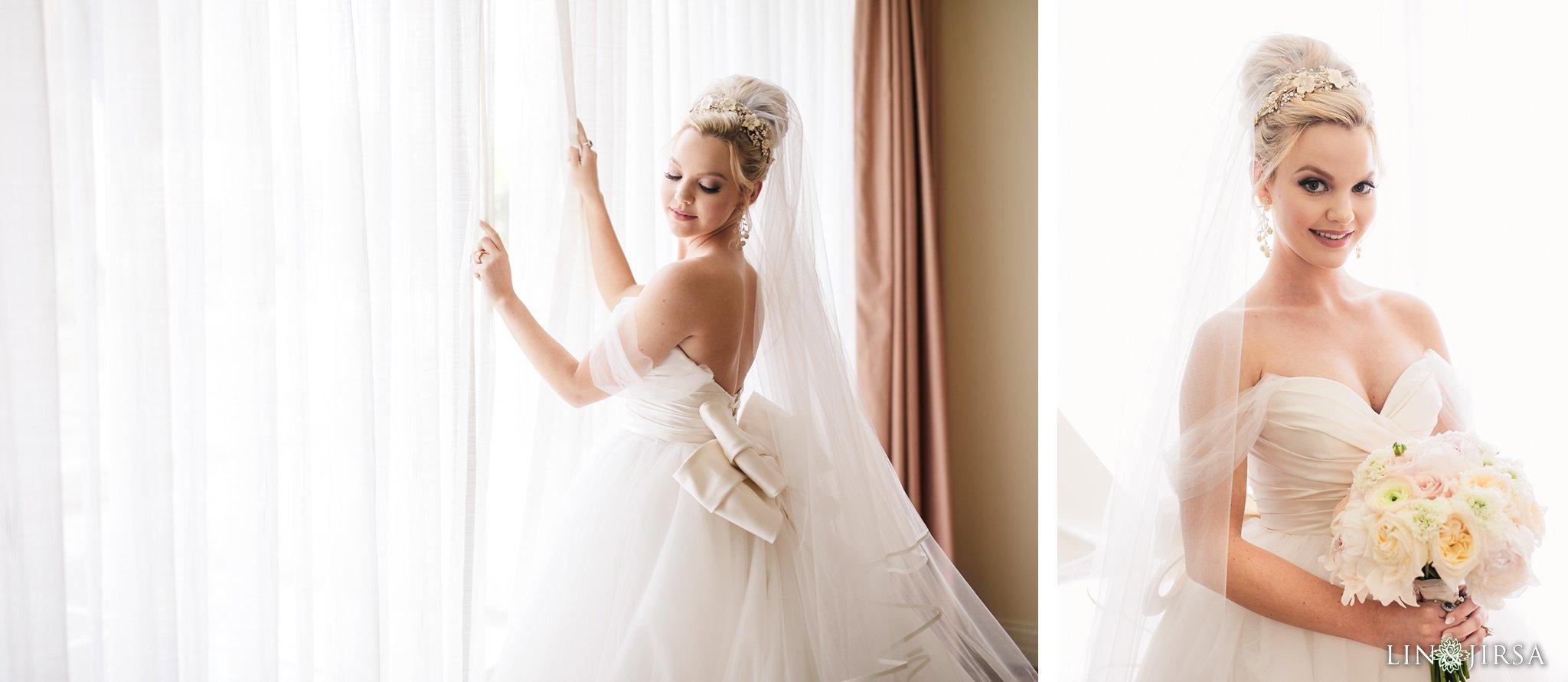 07-Westgate-Hotel-San-Diego-Wedding-Phot