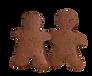 gingerbread cooks closeup.png