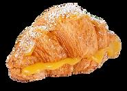 srikaya croissant