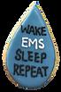 wake ems sleep repeat.png