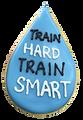train hard train smart.png