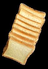 brioche soft bread