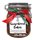 gingerbread cooks.png