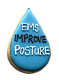 ems improve posture.png
