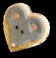 angpao cookies7.png