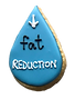 fat reduction.png