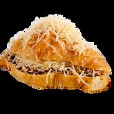 martabak croissant