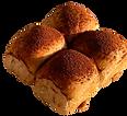 mochi bread