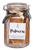 palmiers jar