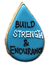 build strength and endurance.png