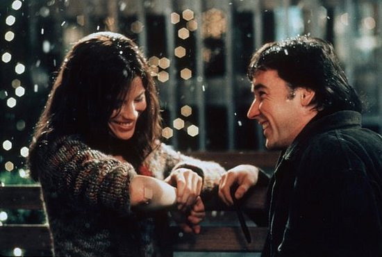 3 Christmas Romcoms that Surprisingly Don't Suck
