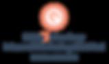 Hubspot Academy Inbound Marketing Certification