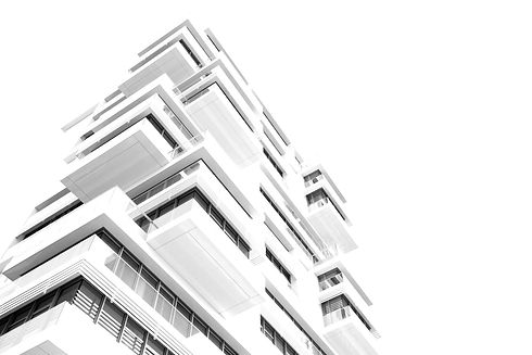 Modern%20apartment%20building_edited.jpg