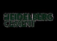 kisspng-heidelbergcement-building-materi