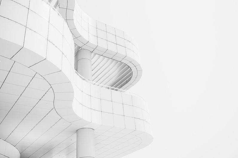 White%20Structure_edited.jpg