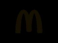MCD_edited_edited.png