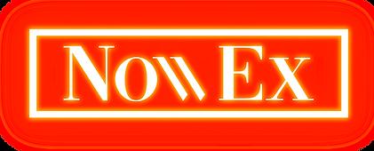 BodyHigh_Artwork01_Logo_edited.png