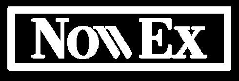 NowEx_Logo_White (1).png