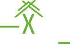 Extervision logo DEF wit.png