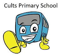 logo + prim school.jpg