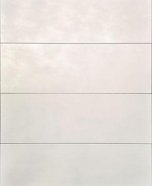 575007.jpg