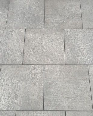 elios earth grigio 0213075 30 x 30 cm 25