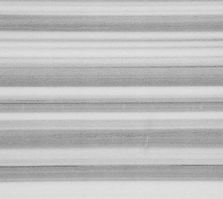 white marmara.jpg