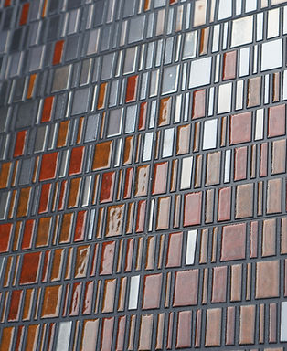 Mix metal amber 30 x 30 550 per sqm.JPG