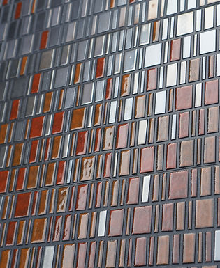 Mix metal amber 30 x 30 550 per sqm.JPG