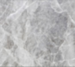 P 47 TUNDRA GREY.jpg