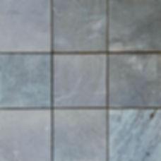 poolstone garnet black.jpg