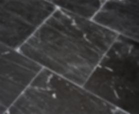 DSC03669.JPG