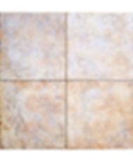 AZTECA SABBIA B75405 33 x 33 250 per sqm