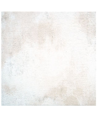 shabui white rustic 45 x 45 cm 490 per s