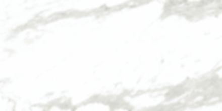 JDPA612003 10-1.jpg